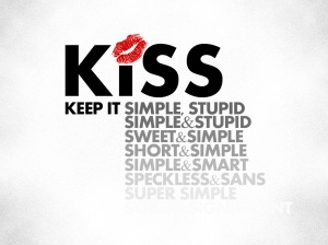 Keep_It_Simple__Stupid