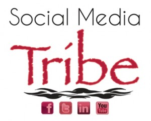 tribe-marketing-Social-Media-Tribe-Final-300-300x241