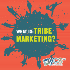 tribe-marketing-ycsm-300x300