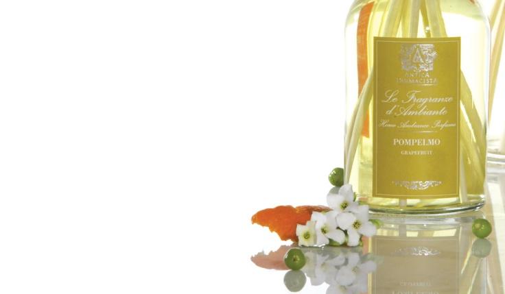 fragrance_banner