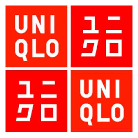 uniqlo-logo1
