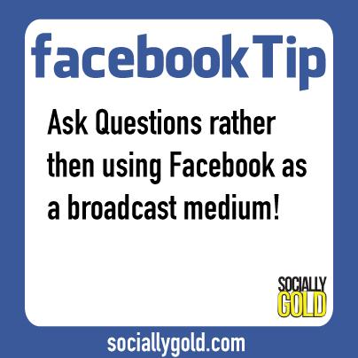 Facebook-Tip-ask-questions