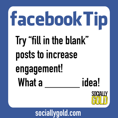 Facebook-Tip-fill-in-the-blank-posts