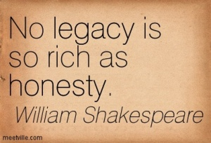 no-legacy-is-so-rich-as-honesty-2